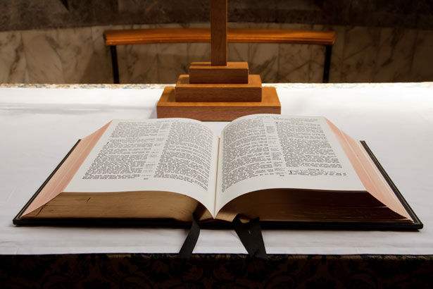 File:Open-bible-pd-image.jpg