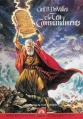 Ten Commandments Cover.jpg