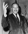 494px-Martin Luther King Jr NYWTS.jpg