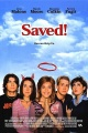 Saved! movie poster.jpg