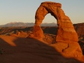 Delicate-arch.jpg