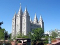 Salt lake temple.jpeg