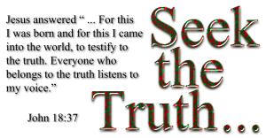Seek-The-Truth-800px.png