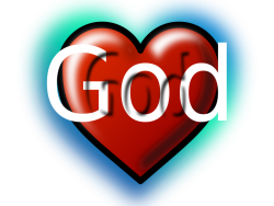 Love-Of-God-Heart-800px.png